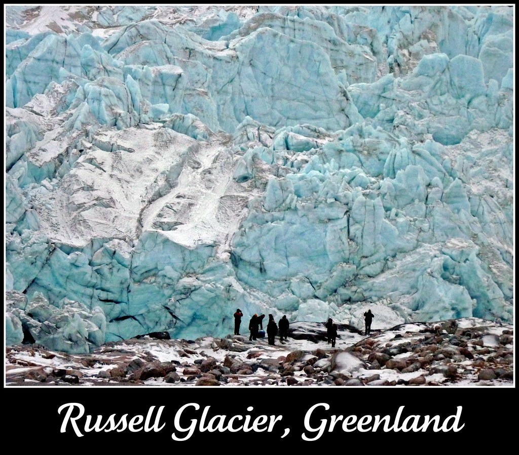 map of greenland 2 with 4303449722 on Markus Gebauer Jerusalem Israel besides Watch further Gerald Zinnecker Greenland together with Kangerlussuaq likewise Ruth Moucharafieh Lebanon.