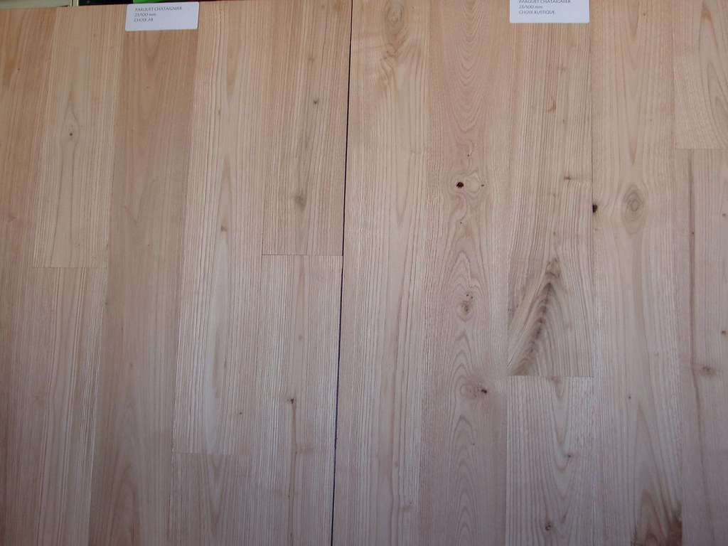 parquet ch taignier massif du p rigord comparaison choix flickr. Black Bedroom Furniture Sets. Home Design Ideas