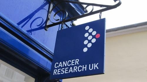 Nano Startup Challenge in Cancer