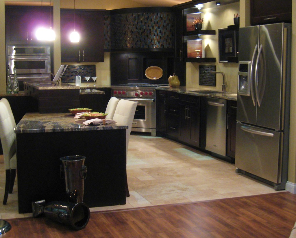 kitchen design jobs ohio great big home amp garden show ix center cleveland ohio 167