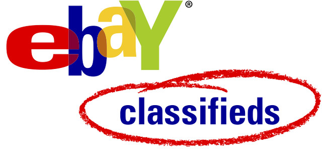 ebay information Search the world's information, including webpages, images, videos and more google has many special features to help you find exactly what you're looking for.