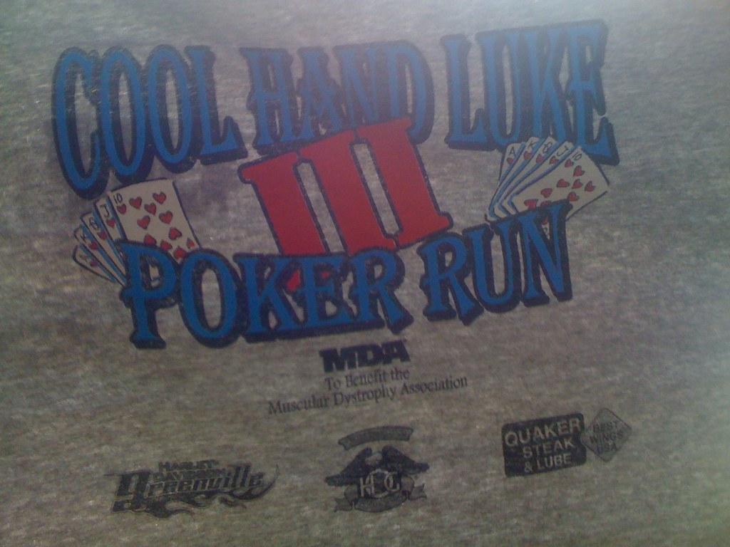 prochain tournoi poker france