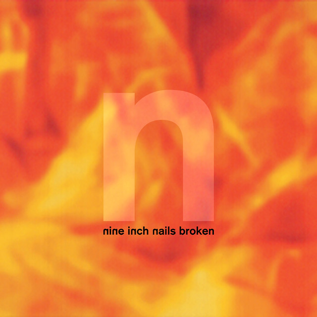 nine inch nails wallpaper iphone