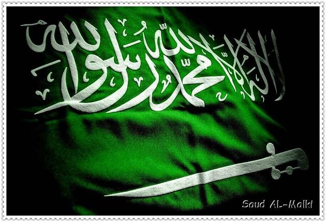 إلى كل مسلم يفتخر 4499305223_987b3e5ac