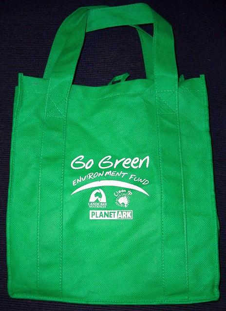 foldablebags go green bag go green reusable bag from