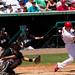 Cardinals Last Spring Training Game - Pic 47