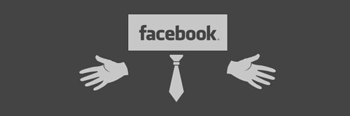 facebook business | by Sean MacEntee