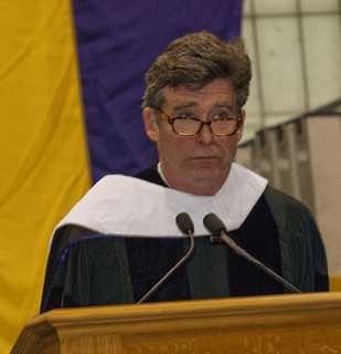 Commencement 2010 | by williamscollege