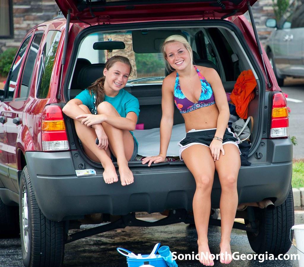Nude women beach nudist free pics