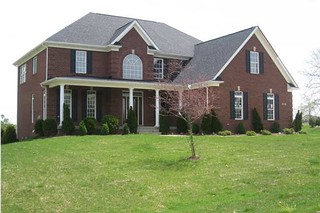 Oldham County Homes For Sale Zillow