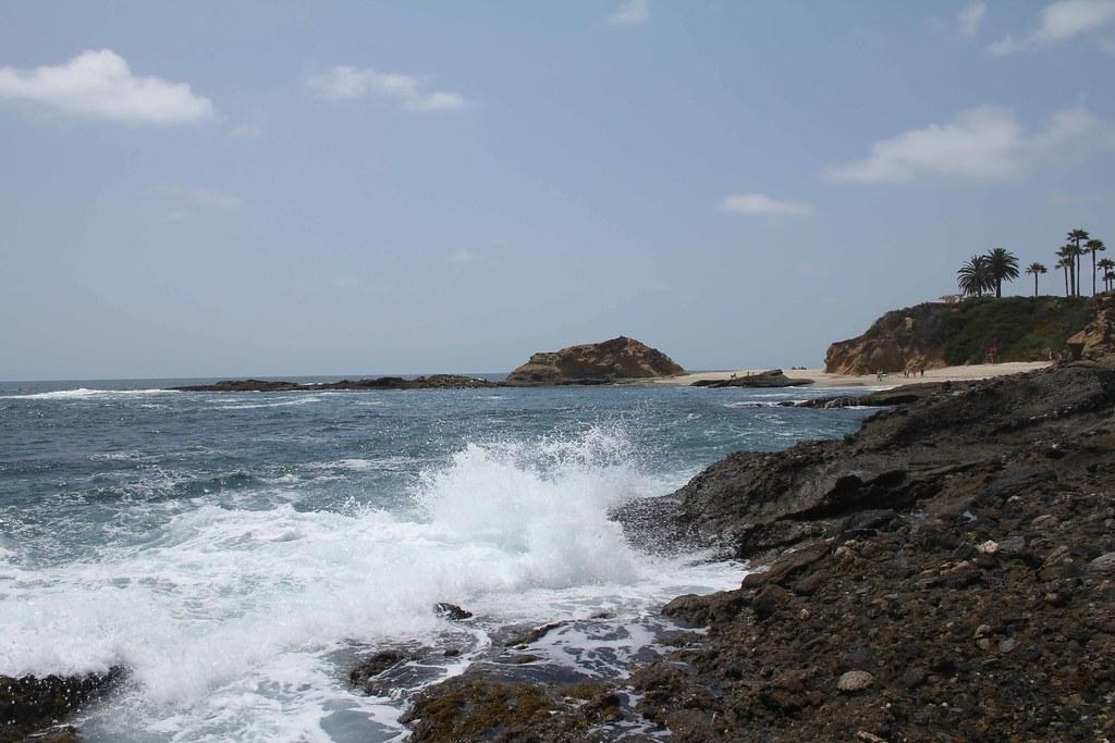 Treasure Island Beach Restoration Pinellas Patch