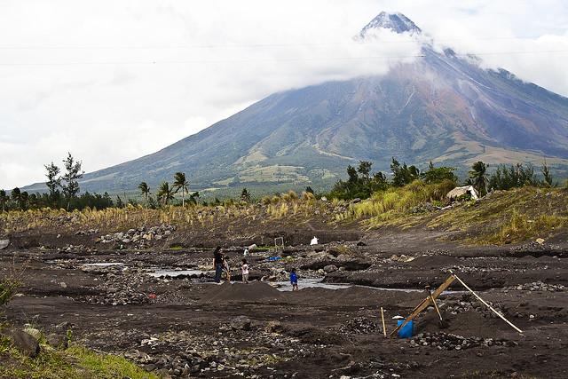 Legazpi Philippines  city images : Mayon Volcano, Legazpi, Philippines | Flickr Photo Sharing!