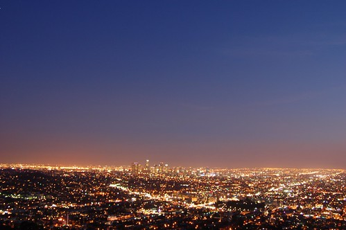 City of Angels | by babylaughter