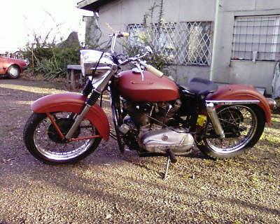 moreover Clignos additionally Harley Davidson Xl L Sportster Superlow moreover A B besides Harley Davidson Electra Glide Police. on harley davidson sportster
