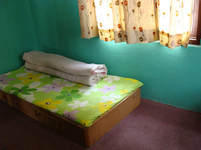 Escape Room Susana Bujaralace