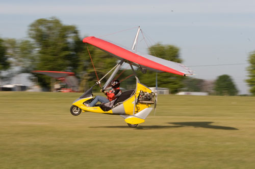 air creation trike ultralight air creation is a french man flickr