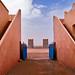 Morocco - Sahara: Desert Design