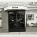 The Seen Gallery - Decatur, GA