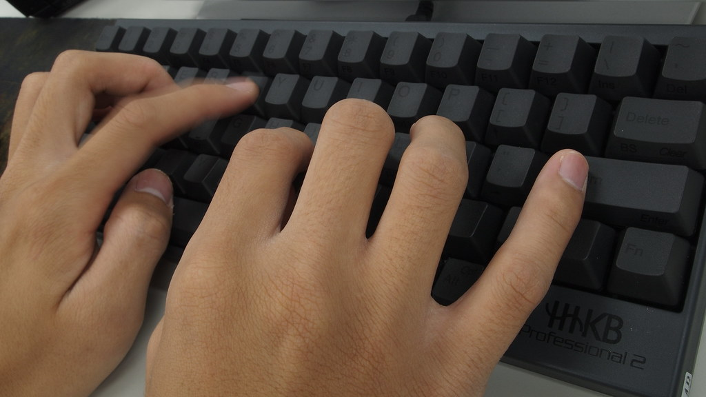 Make Pictures Typing 52