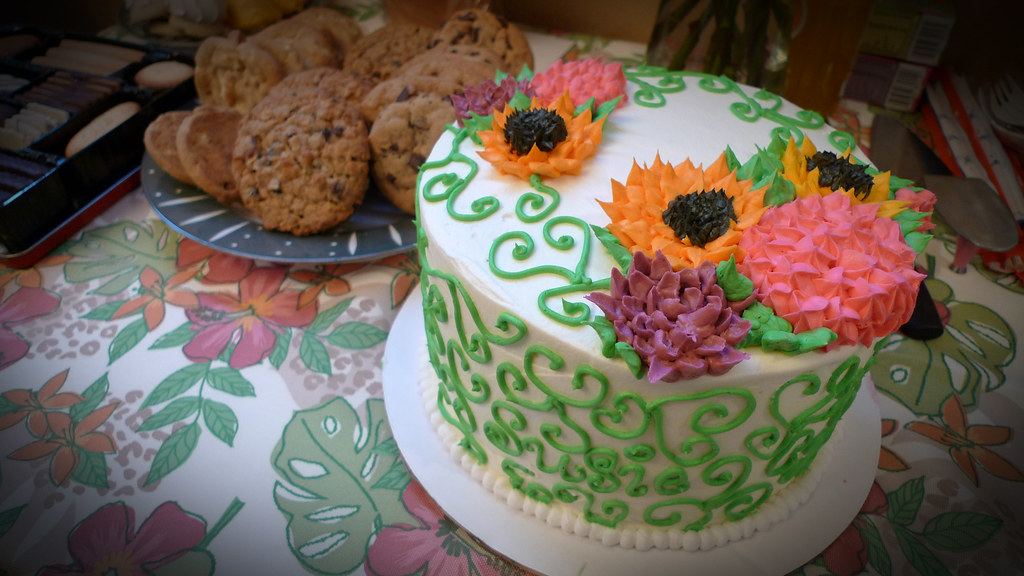 Best Cake Orders Karachu