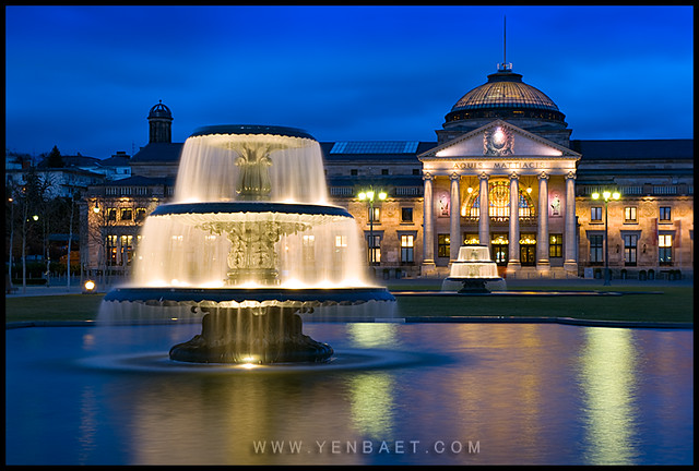 casino wiesbaden jobs