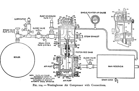 Wiring Diagram For A System Boiler on wiring diagram for thermal zone heat pump