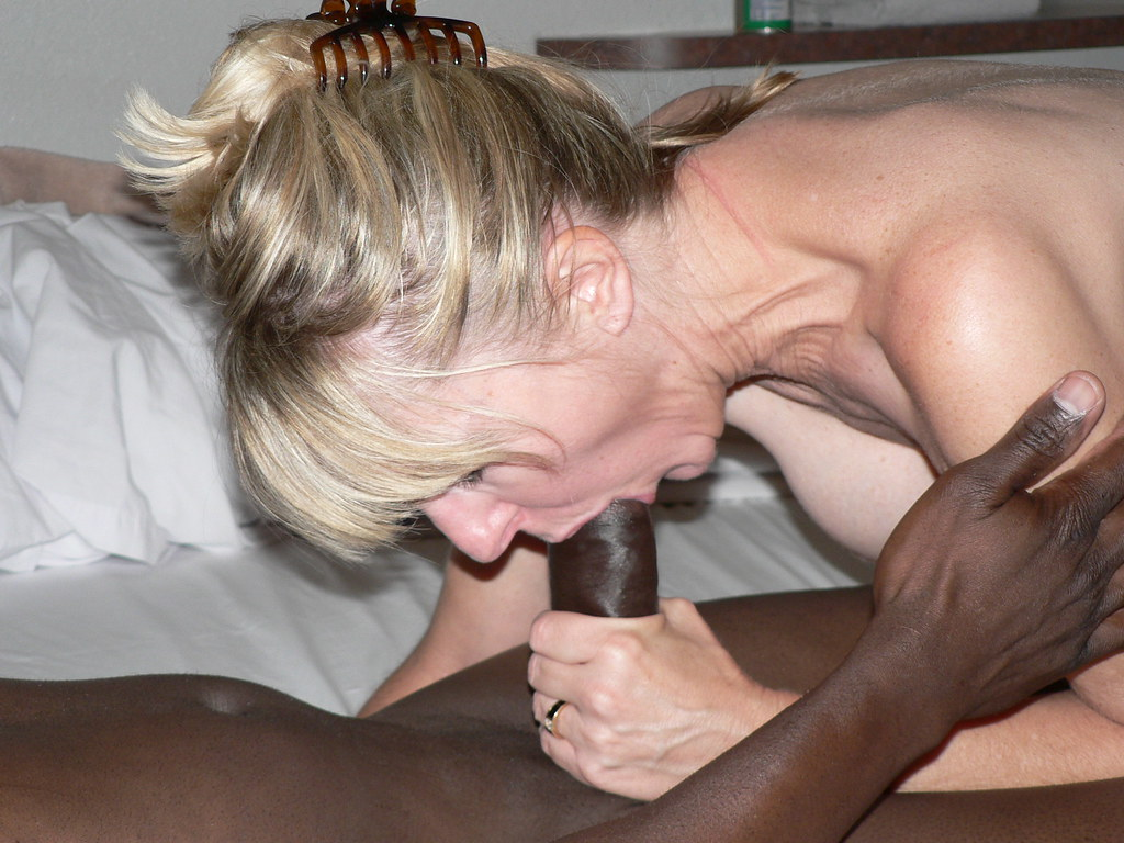 Really seem Bbc Interracial Gangbang nice decent paragraph