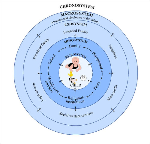 view Ergebnisse der Mikrobiologie Immunitätsforschung und Experimentellen Therapie: Fortsetzung der Ergebnisse