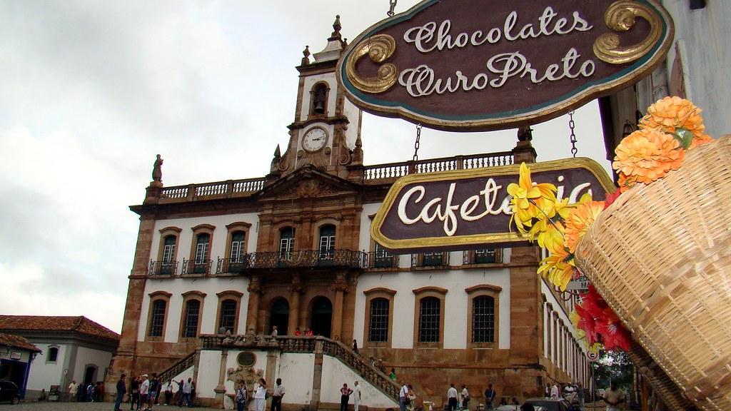 Melhor Aparador De Pelos Zoom ~ Turismo Chocolates Artesanato Ouro Preto Minas Ger u2026 Flickr
