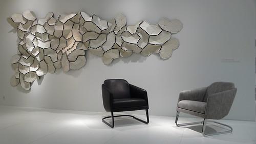 Lou by patrick jouin ligne roset salone internationale for Ligne roset clouds