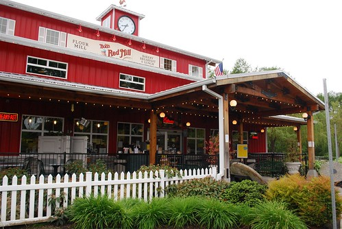 bob's red mill | by yourhomebasedmom
