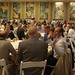 monday #ibminnovate breakfast