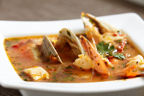 SF_Cioppino_08of9 | by Food Thinkers