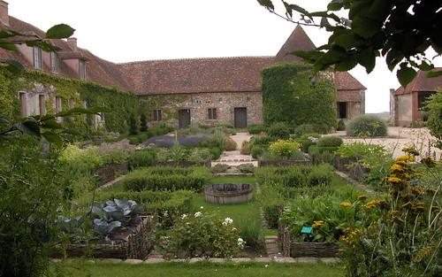 Jardin de bois richeux eure et loir dscn8489 jardin de for Entretien jardin eure et loir