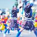 Yosakoi Dance © Glenn Waters. Japan.