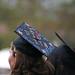 Graduates hat I DID IT!!