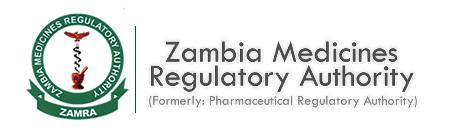ZAMRA Logo v2