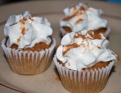 Chai Latte Cake Recipe