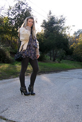 huge-cardigan-boots-with-chains-5 | by ...love Maegan
