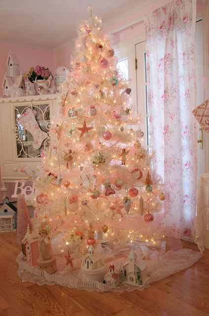 christmas tree cathy scalise flickr. Black Bedroom Furniture Sets. Home Design Ideas