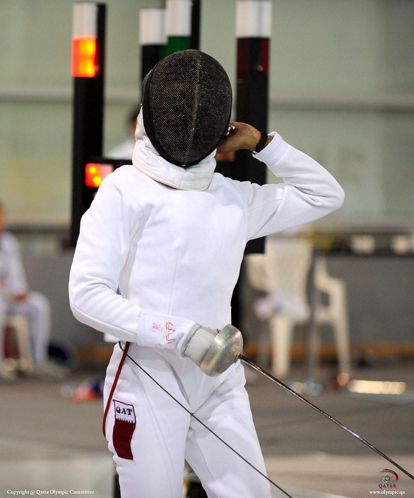 Women seeking men in qatar
