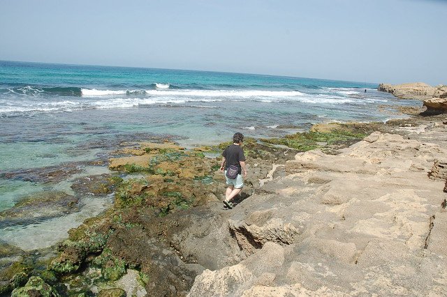 Betzet Israel  city photos : Betzet Beach חופ בצת   Betzet Beach חוף בצת Rosh HaNikra ...
