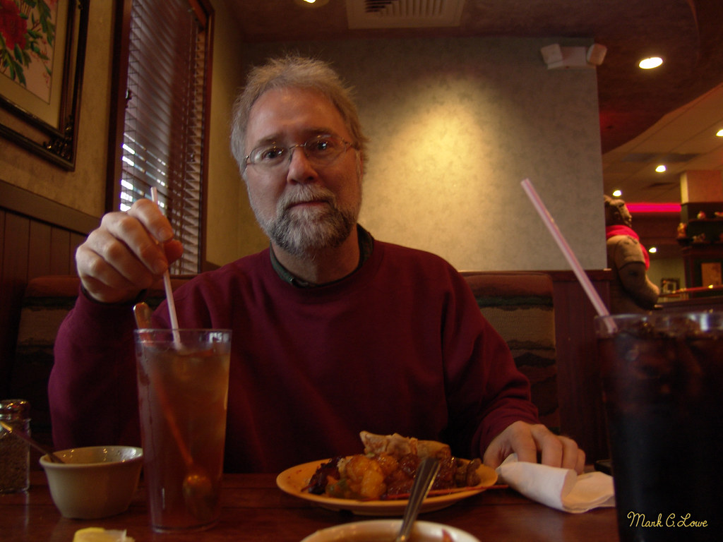 Astounding 201002031654 Doug At Great Wall Chinese Buffet In Plano Interior Design Ideas Gentotryabchikinfo