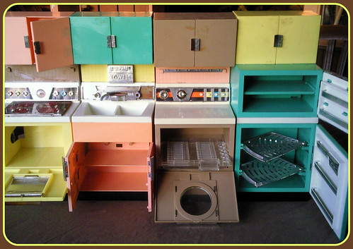 Cheap Kitchen Sets With Baby Seats