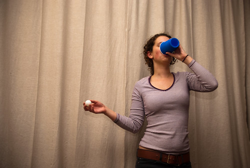 как бросить пить гормональные таблетки джес