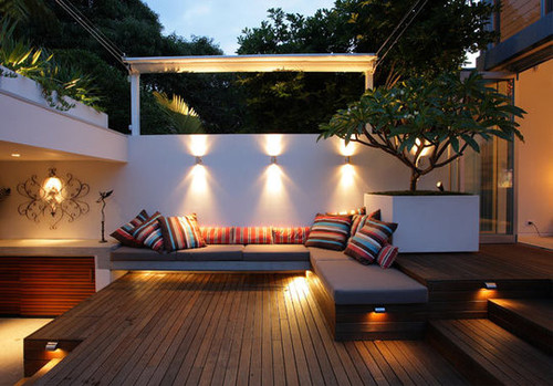 Outdoor Design emejing outdoor interior design gallery - amazing interior home