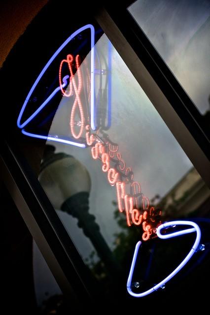 Giuseppe S Restaurant Lexington