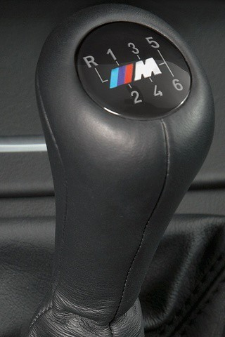 BMW Iphone wallpaper - 13 | by Iphone wallpaperz