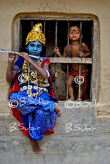 Little Krishna..........Explored.......... | by subirbasak