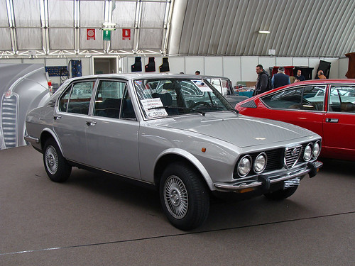 Model likewise Wallpaper 06 besides Alfa Romeo 158 Alfetta  6 together with Alfa Romeo Alfetta Gt 116 1974 1976 Pictures 40100 moreover 1966 Alfa Romeo Giulia Sprint Gt Veloce. on alfa romeo alfetta